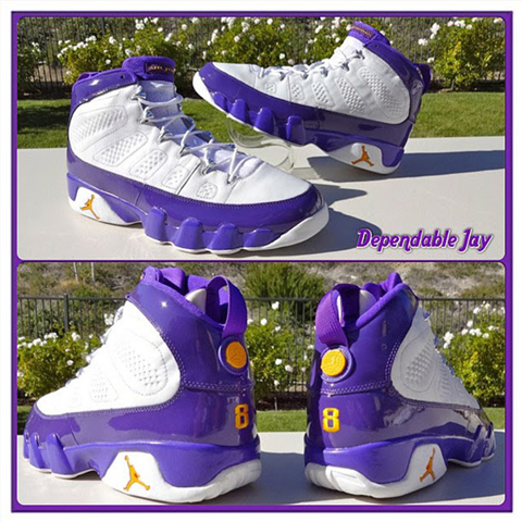 air-jordan-9-retro-white-concord-tour-yellow-2016-kobe-bryant-pe-lakers-promo-sample-remastered-kobe-pack-steve-jaconetta-ajordanxi