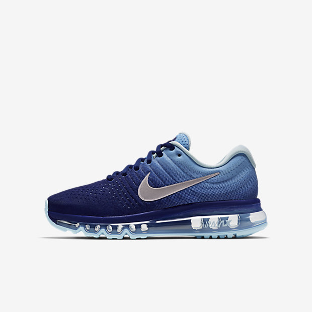 nike air max performance 2017