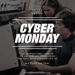 Deals: The Extra Butter Cyber Monday Sale is Live