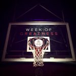 Foot Locker Kicks off the Fifth Annual 'Week of Greatness' with the Funniest Ads Yet