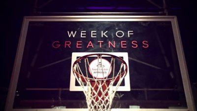 foot locker week of greatness 1