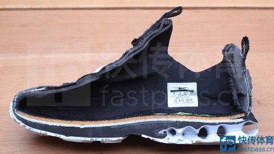 nike lebron xiii low deconstructed 81