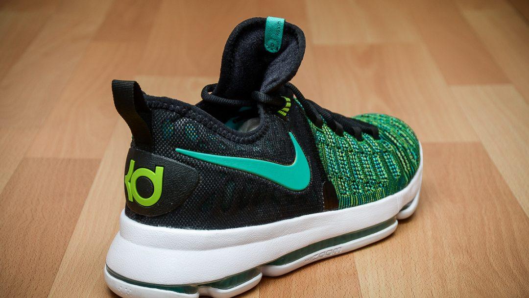 nike store shoes basketball