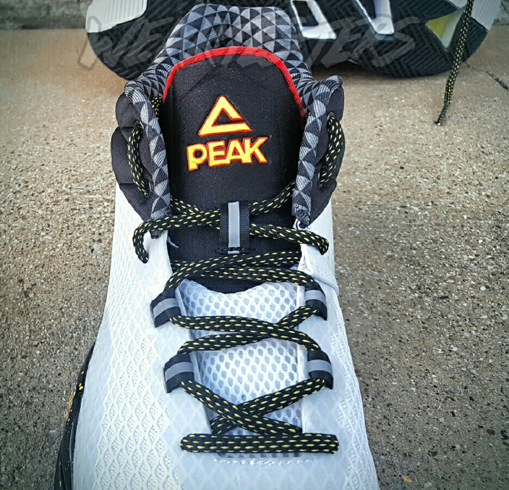 peak-dh2-1-duke4005