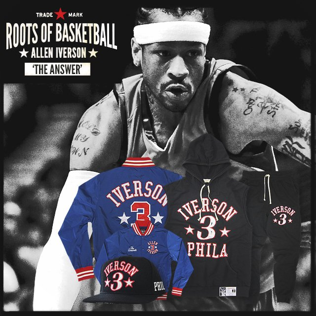roots of fight roots of basketball collection AI