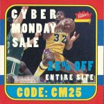Cyber Monday Morning Deal Roundup