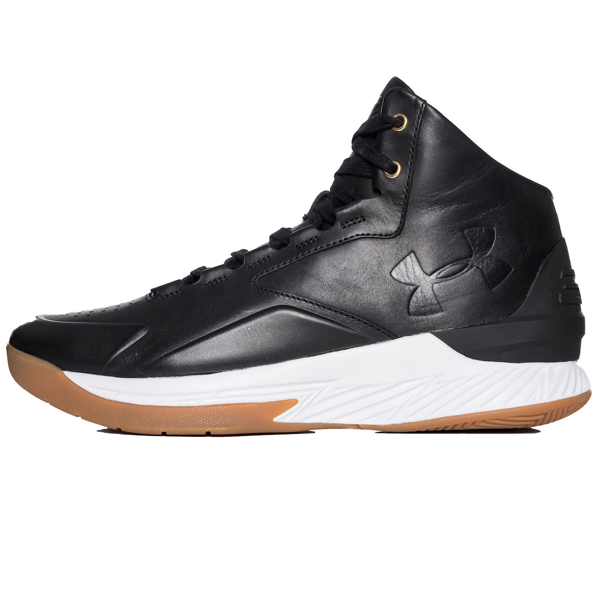 under-armour-curry-1-lux-wishatl-5