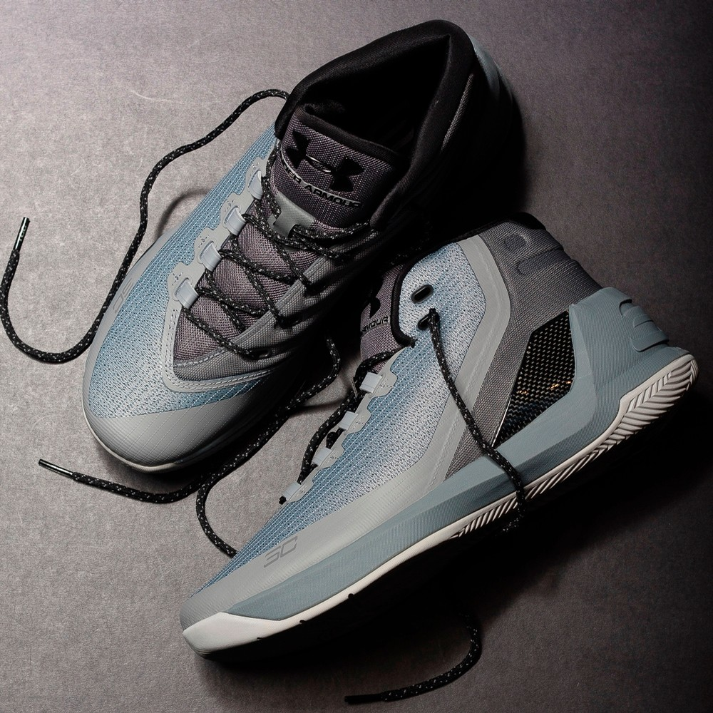 curry 3 grey matter zone trainers sale. Black Bedroom Furniture Sets. Home Design Ideas