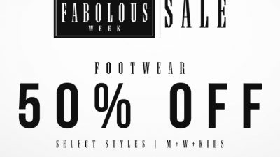 villa-fabolous-sale-50-off