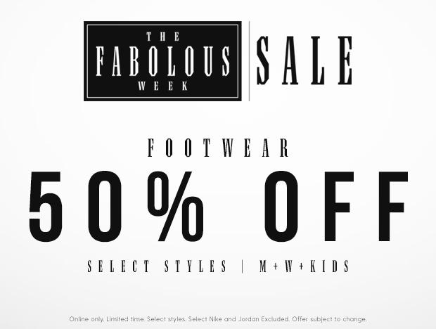villa-fabolous-sale-50-off