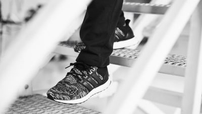 adidas Athletics x Reigning Champ 1