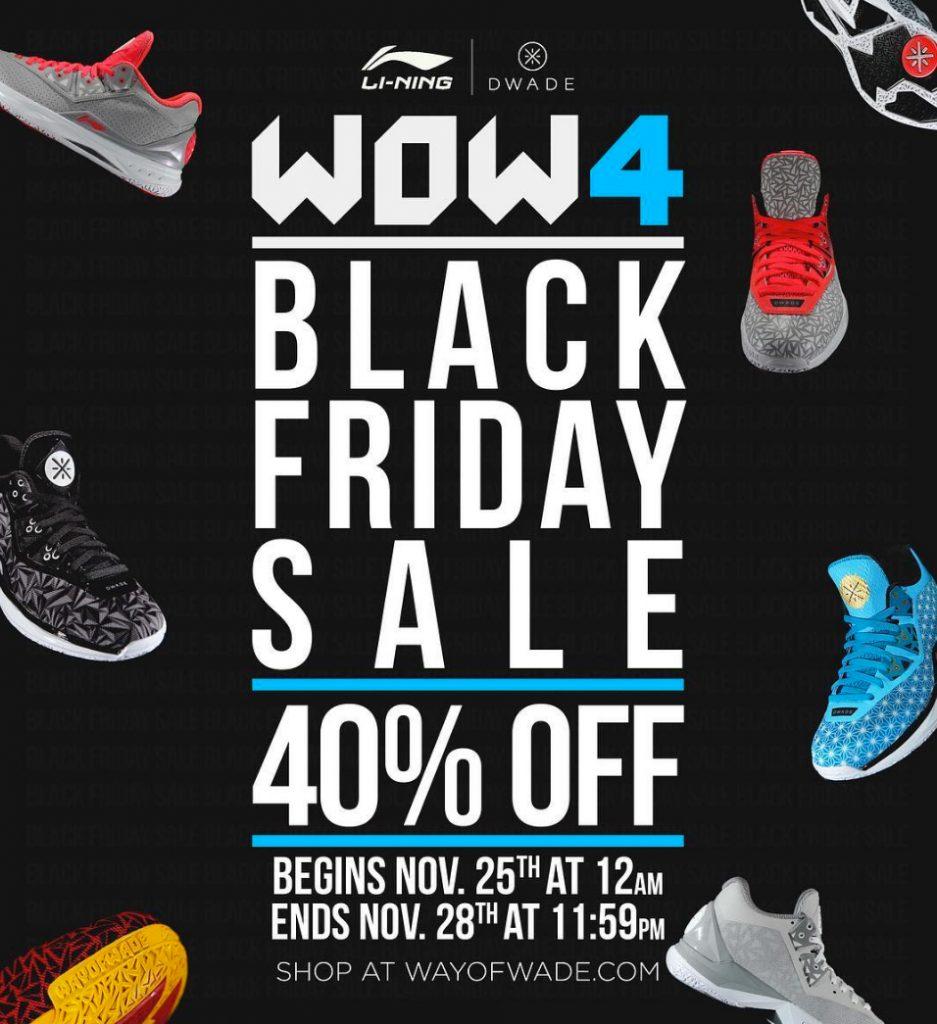 way of wade 4 sale 1