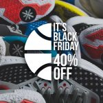 Performance Deals: Way of Wade 4 for 40% Off