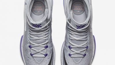 f3ab2c25d1b0 ... Zoom Clear Out PE EP DeMarcus Cousins Wolf Grey Purple Sacramento Kings  Fans Will Enjoy this DeMarcus Cousins Nike PE ...