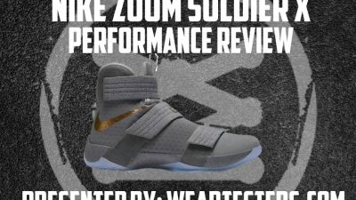 zoom soldier x opening slide