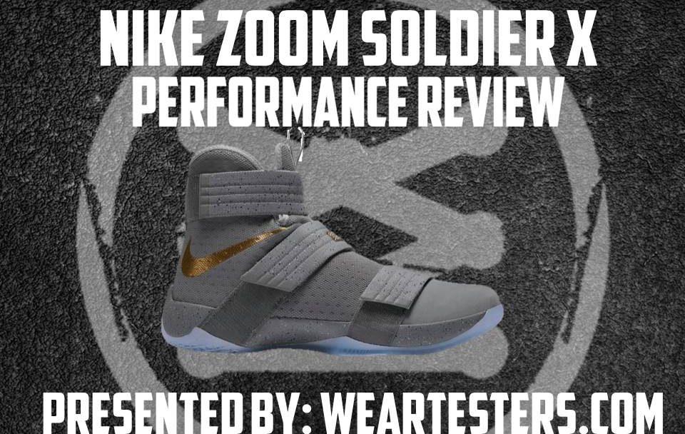 zoom soldier x opening slide