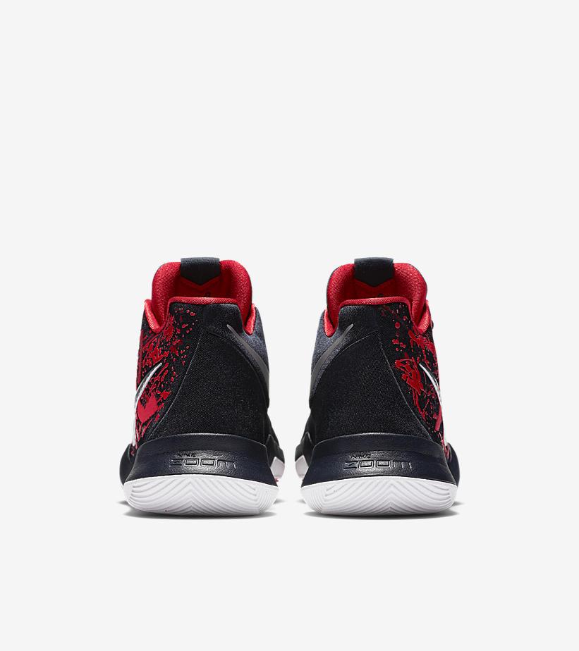 nike shoes original making sword samurai japan 932506