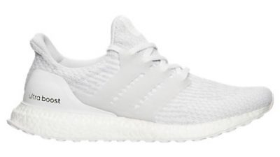 adidas-ultra-boost-3-0-triple-white-1