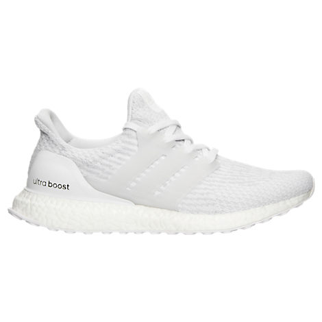 adidas ultraboost 3 0 39 triple white 39 is available now. Black Bedroom Furniture Sets. Home Design Ideas