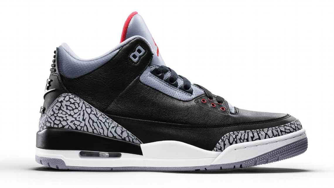 cheap for discount 5ce55 90d46 ESPN Releases its Picks for Top 5 All-Time Basketball Kicks ...
