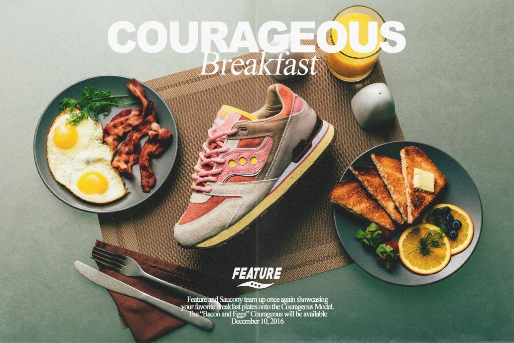 feature-x-saucony-courageous-bacon-and-eggs-1