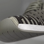 adidas Originals Video Shows Transformation of NMD_R2