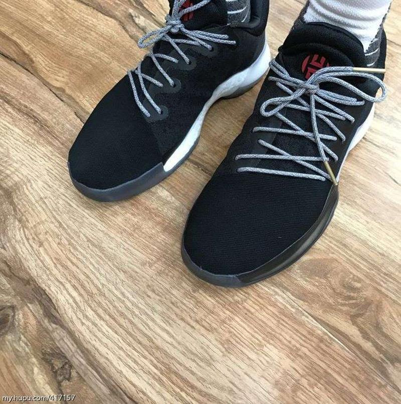 Coupon Adidas Zx700 For Men Women Soccer Jerseys  c6fd57fd4