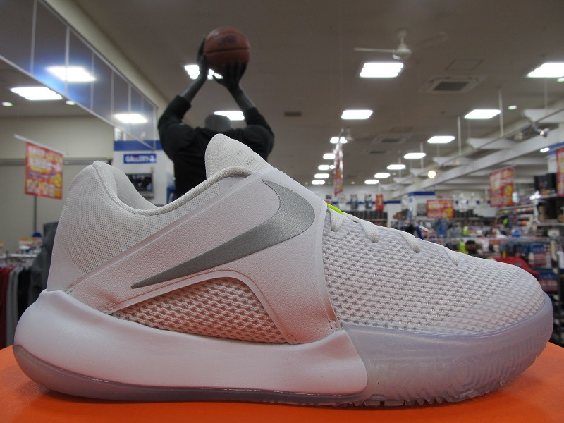 Nike Zoom Live 1