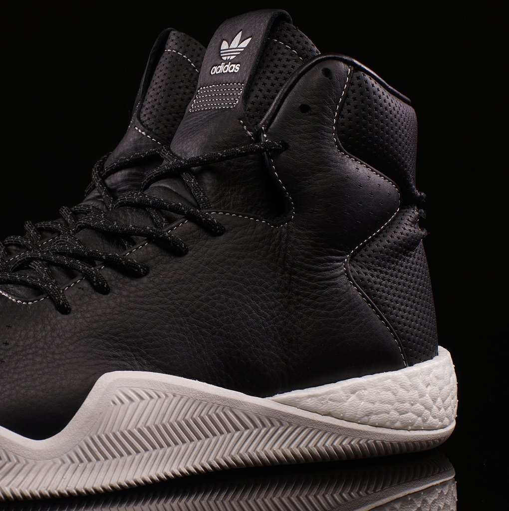 the best attitude 23b5c 26631 Some Versions of the adidas Tubular Instinct Will Offer ...