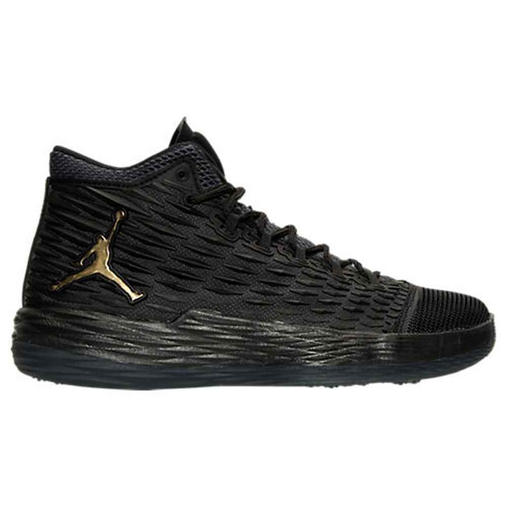 The Jordan Melo M13 is Available Now