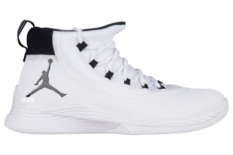 1584bf97763124 Jordan Ultra Fly Wear Testers Size 15