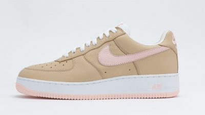 the-nike-air-force-1-linen-gearing-up-for-a-re-release
