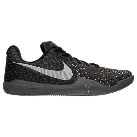 Nike Kobe Instinct Shoes