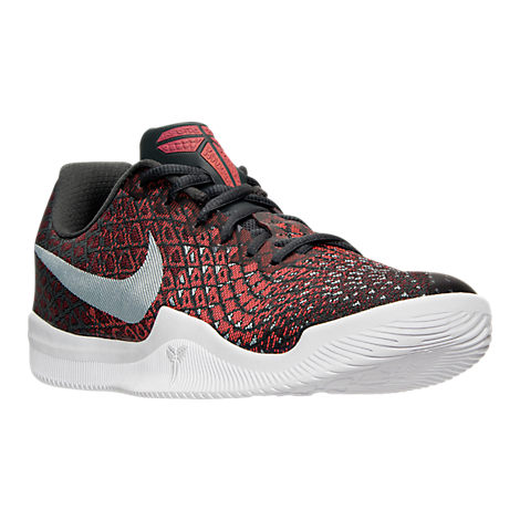 ... mamba instinct review  Nike ... 713fff3b7