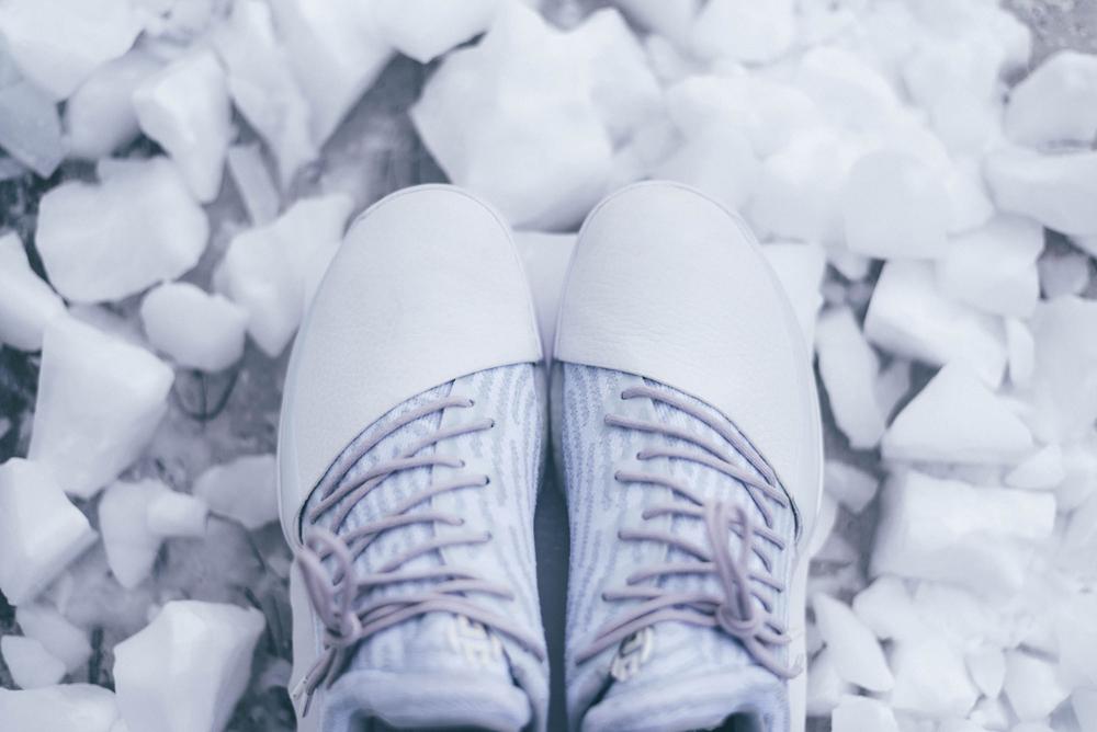 Adidas Stivne 13 Under Null yp1UpB6eh