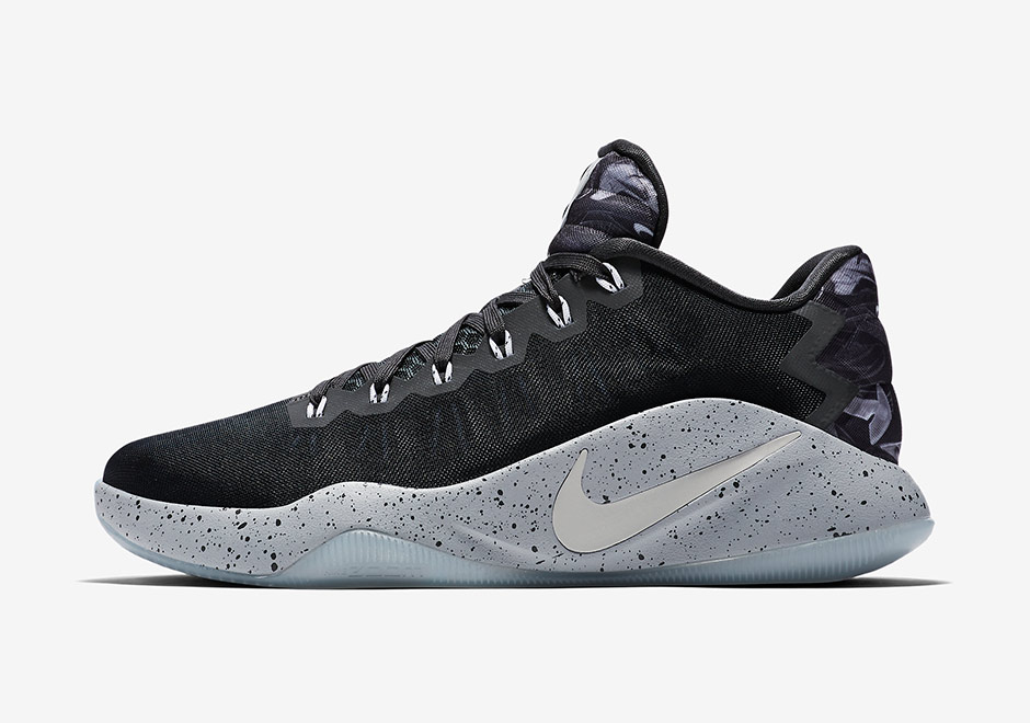 online retailer 77952 5131c discount code for where can i buy nike hyperdunk 08 triple white an error  occurred.
