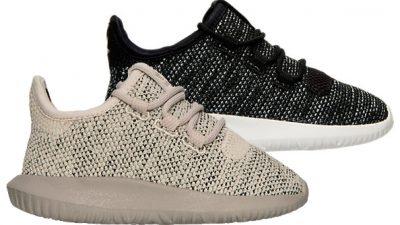Adidas Originals Rørformet Skygge Strikke Pjokk Fb7ftZQ