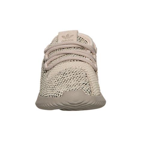 Adidas Tubular Toddler Tan