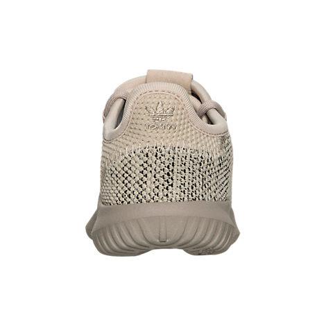 Kids Infant \\ u0026 Toddler Tubular Invader Strap High Tops adidas US