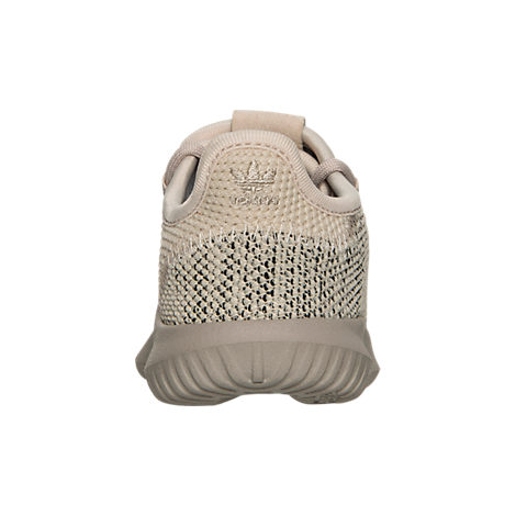 Adidas Originals 'Tubular Defiant Primeknit' Sneakers Farfetch