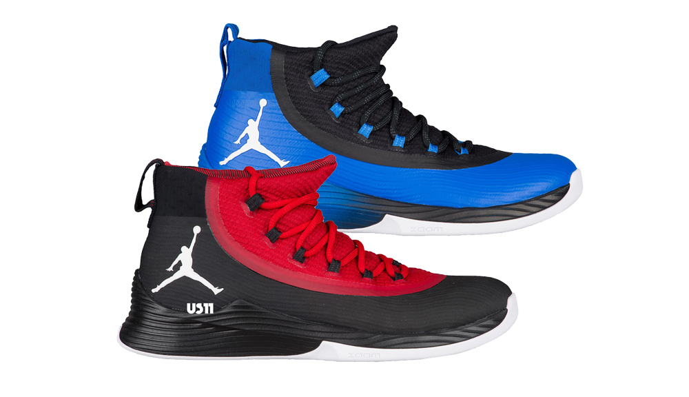 jordan ultra fly 2 fit