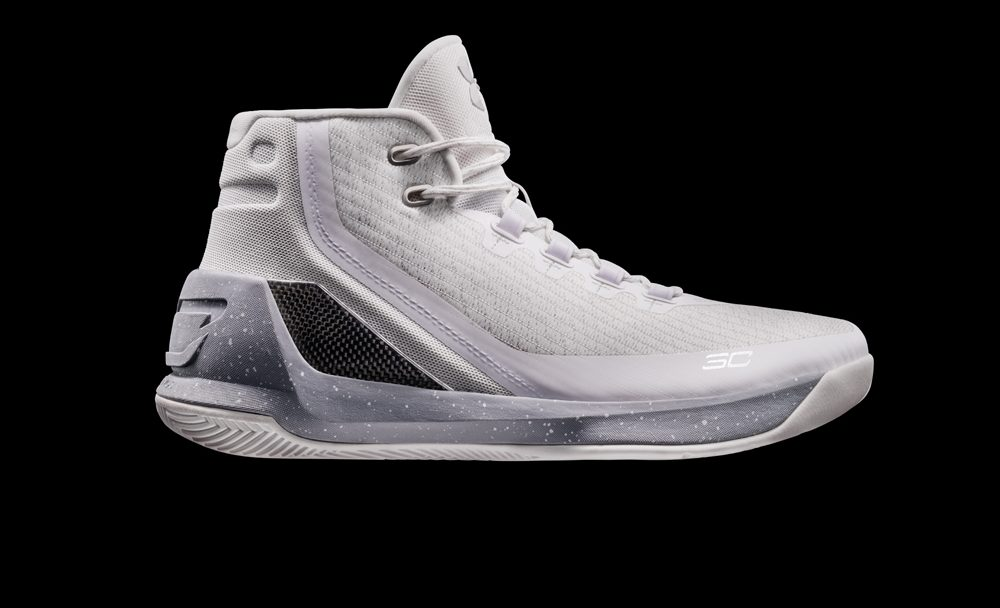 42a4733bf25 Buy stephen curry christmas shoes   OFF35% Discounted