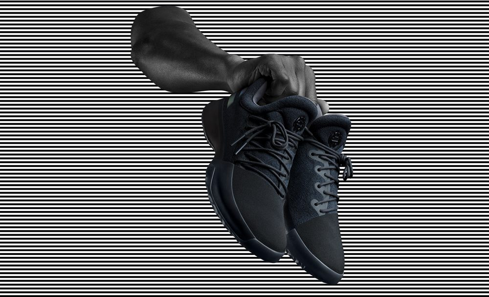 adidas harden 1 release dates