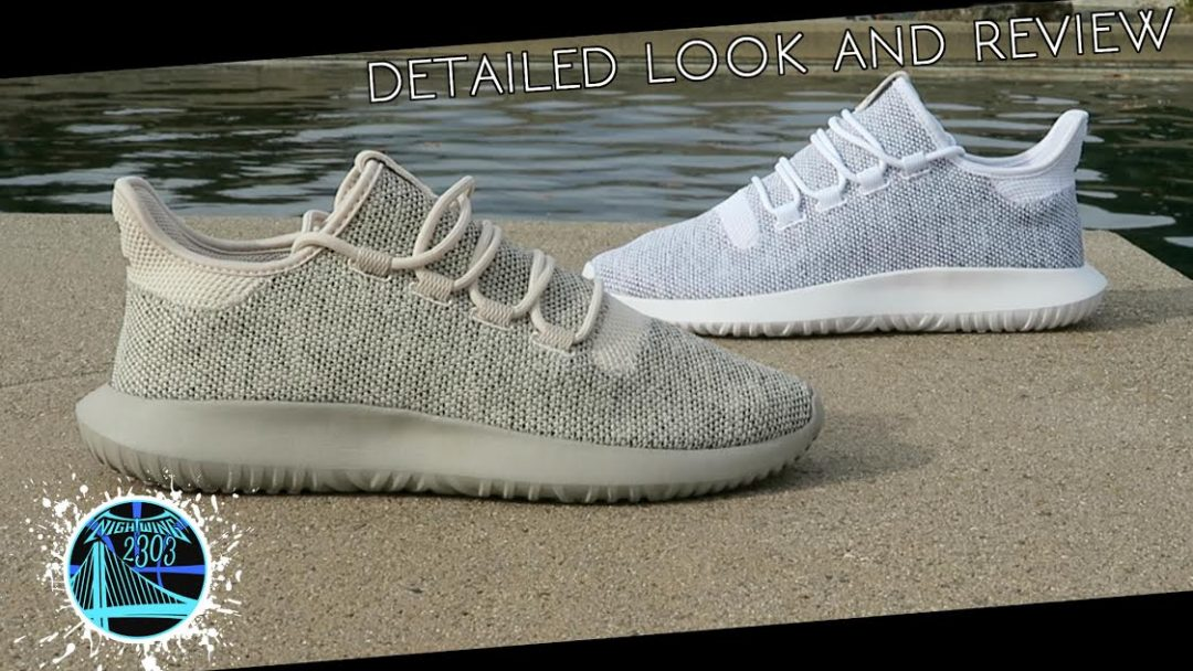 Hot Winter Bargains on Adidas Originals Tubular Shadow Sneakers In