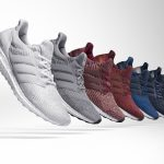 adidas UltraBOOST 3.0 Scheduled to Launch in 11 Colors