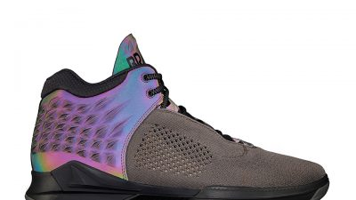 brandblack j crossover 2 northern lights 6