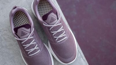brandblack shadow purple