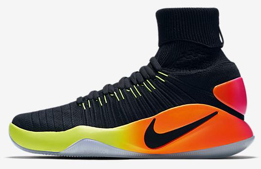 best jordan shoes nike hoop shoes