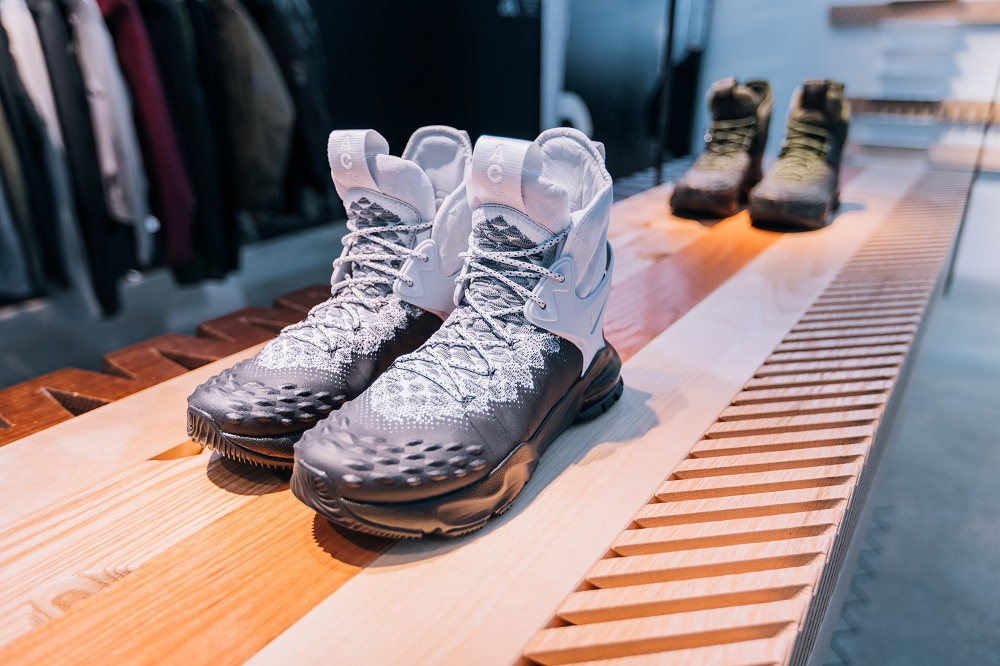 b3101949a28 NikeLAB CHI Brings ACG to the Windy City - WearTesters