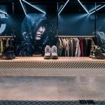 NikeLAB CHI Brings ACG to the Windy City